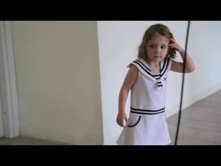 Время видео ролика 000047. дочка Кати Самбуки.4 года. chheeck
